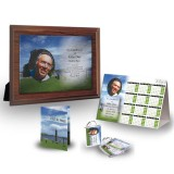 Devenish Island Co Fermanagh Table Package