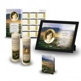 Mountain Field & Sheep Co Wicklow Wall Package