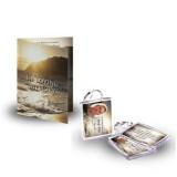 Golden Sea Shore Co Derry Standard Package