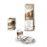 Golden Sea Shore Co Derry Pocket Package