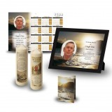 Golden Sea Shore Co Derry Wall Package