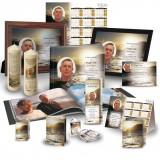 Golden Sea Shore Co Derry Custom Package
