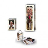 Pope Benedict Pocket Package