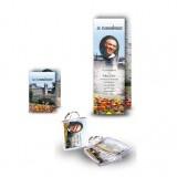 Enniskillen Castle Co Fermanagh Pocket Package