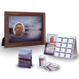 Lower Lough Erne Sunrise Co Fermanagh Table Package