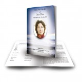 Lower Lough Erne Co Fermanagh Funeral Book