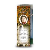 Graan Grotto Co Fermanagh Bookmarker