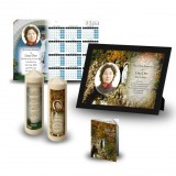 Graan Grotto Co Fermanagh Wall Package