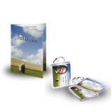Standing Stones Co Kildare Standard Package