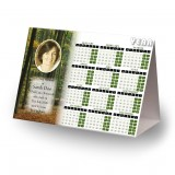 Woodlane Co Longford Calendar Tent