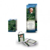 River & Trees Co Roscommon Pocket Package
