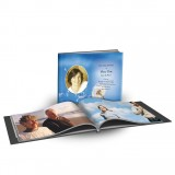 Dandelion Photobook