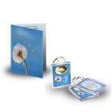 Dandelion Standard Package
