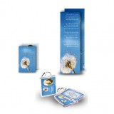 Dandelion Pocket Package