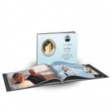 Saint Charles Photobook