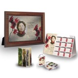 Tree Seasons Table Package