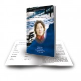Round O Snow Co Fermanagh Funeral Book
