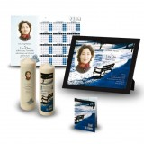 Round O Snow Co Fermanagh Wall Package