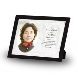 Crafted Symbols Co Louth Framed Memory