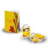 Late Spring Gladioli Standard Package
