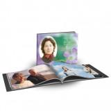 Effloresce Photobook