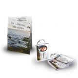 Lough Erne Shore Co Fermanagh Standard Package