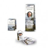 Lough Erne Shore Co Fermanagh Pocket Package