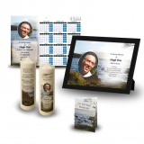 Lough Erne Shore Co Fermanagh Wall Package