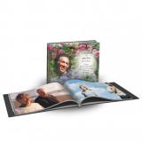 A Gardeners Paradise Photobook