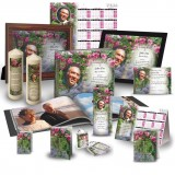 A Gardeners Paradise Custom Package
