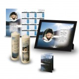 Andes Mountains South America Wall Package