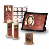 Image of Jesus Christ Wall Package