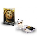 Virgin Mary Standard Package