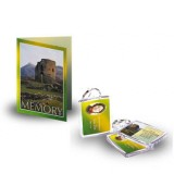 Castle West of Ireland Standard Package