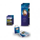 Reflections Co Offaly Pocket Package