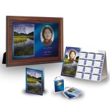Reflections Co Offaly Table Package