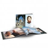 Archway Photobook