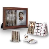 Birches Table Package