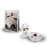 Silver Reflection Co Antrim Standard Package