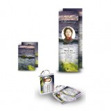Sea Stones Co Down Pocket Package
