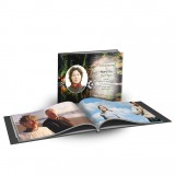 Tranquility Photobook