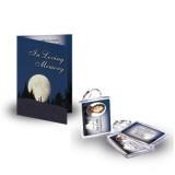 Full Moon Standard Package