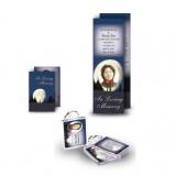 Full Moon Pocket Package