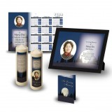 Full Moon Wall Package