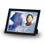 Skiing Klosters Switzerland Framed Memory