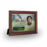 Golf Green Plaque