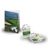 Golf Green Standard Package