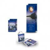 Donegal Bay Pocket Package