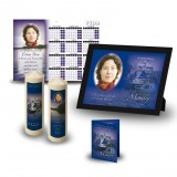 Donegal Bay Wall Package