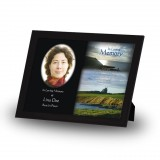 Mullaghmore Co Sligo Framed Memory